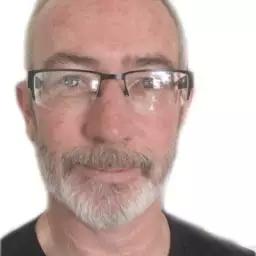 Jim Myrick